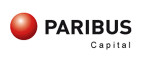 paribus-capital_logo_klein