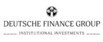 logo_deutsche_finance_group_web