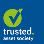 logo_trusted_asset_society_web